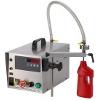 Tabletop Gear Pump Liquid Filler FG-100