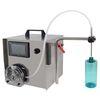 Tabletop Peristaltic Pump Liquid Filler FT-100