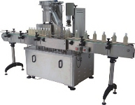 capping machine,capping machines,capping machinery,capper,cappers,capping equipment, capping system,capping systems